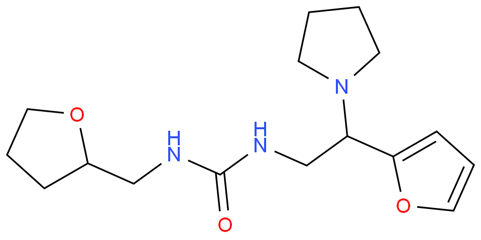 80724-20-5 structure