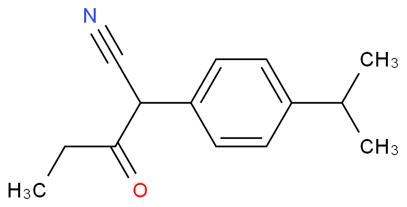 51070-62-3 structure