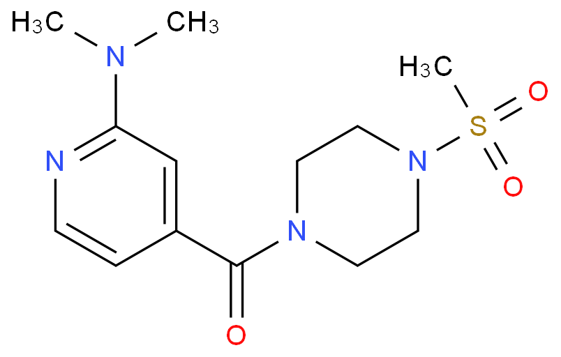 54-11-5 structure