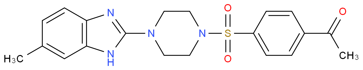 108-59-8 structure