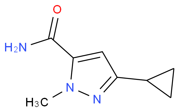 1168139-52-3 structure