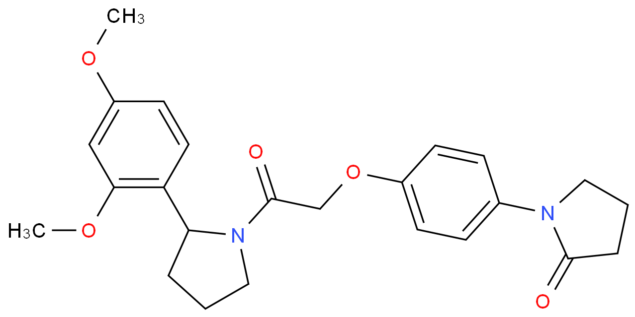 7773-06-0 structure