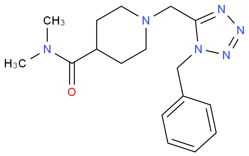 186651-05-8 structure