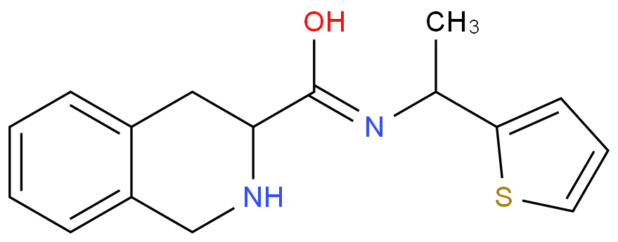 3762-25-2 structure