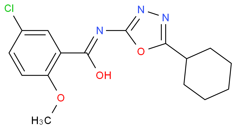 183-97-1 structure