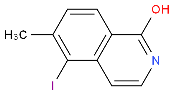 115473-15-9 structure