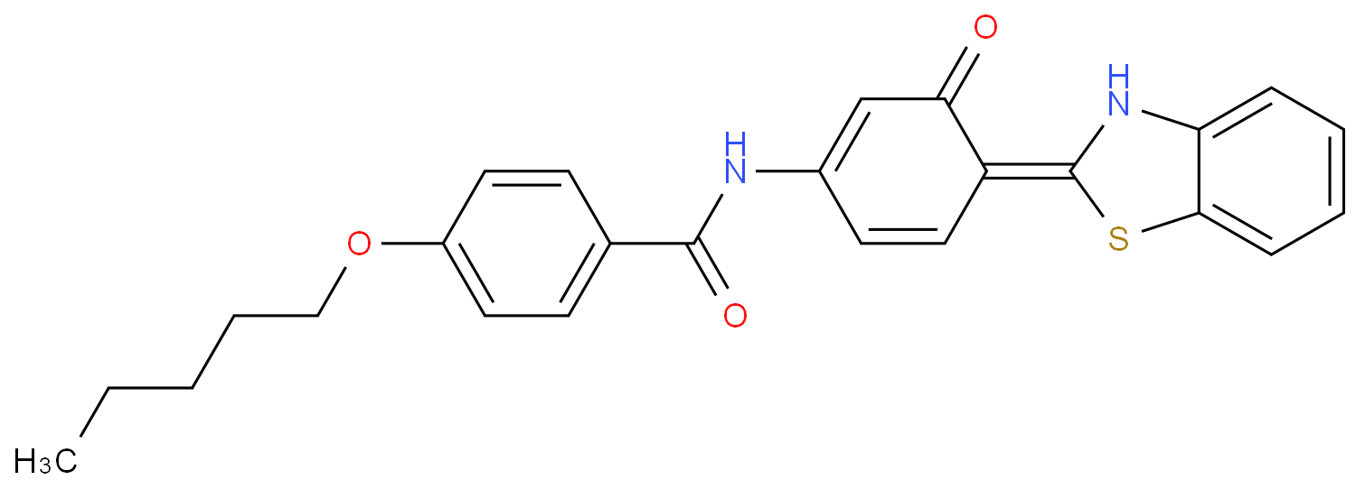 144-83-2 structure