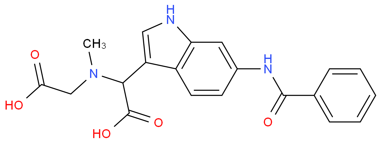 332874-04-1 structure