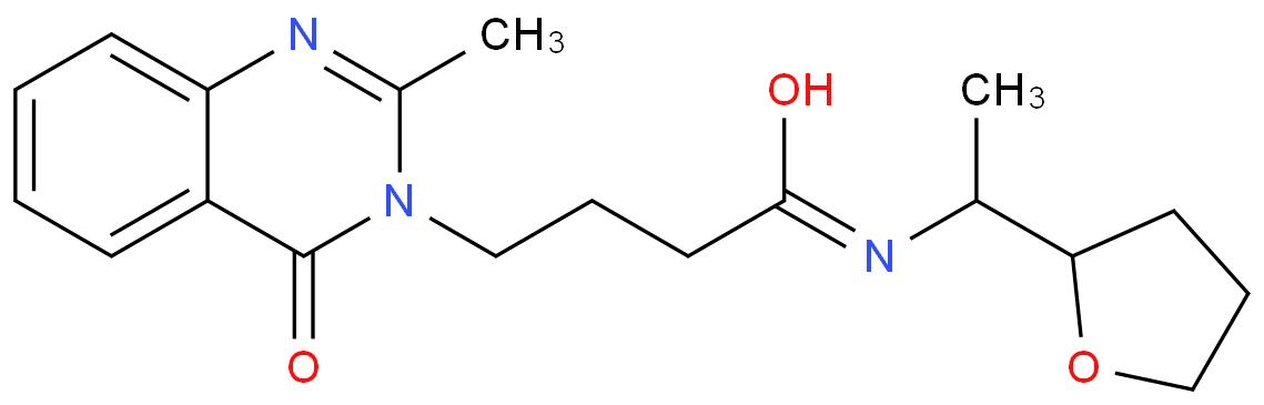 5747-23-9 structure