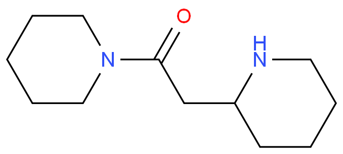 10040-95-6 structure