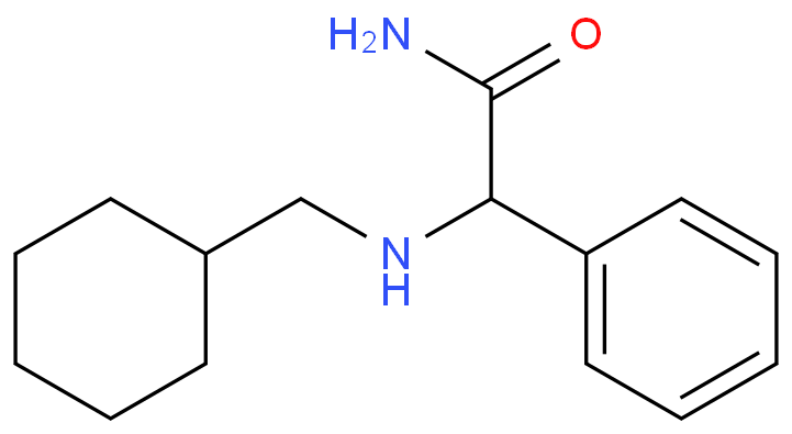 98-97-5 structure