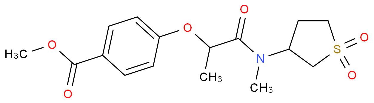 4151-33-1 structure