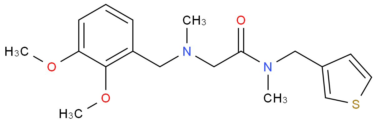 351019-18-6 structure