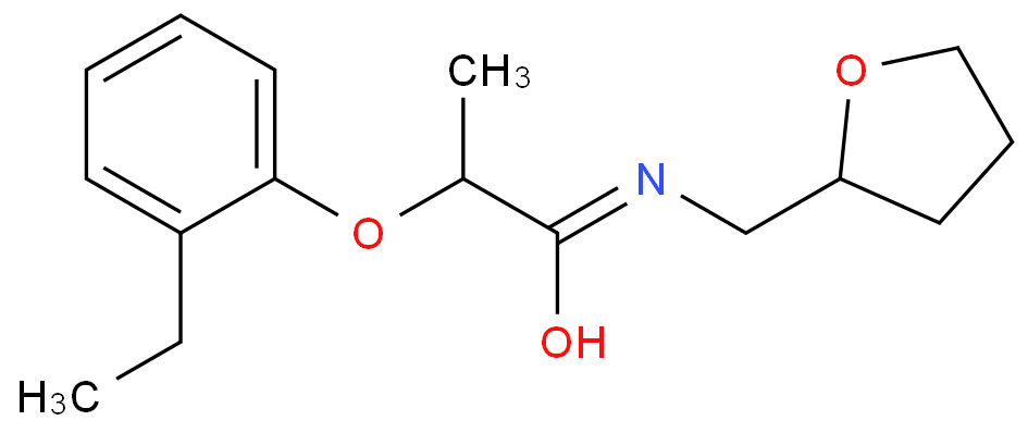 140-90-9 structure