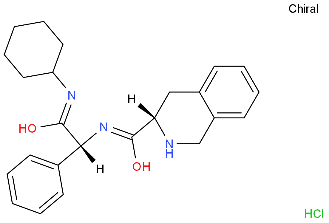 709031-45-8 structure