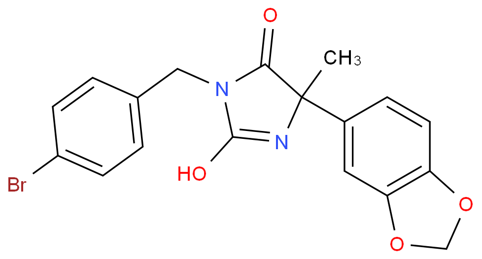14510-06-6 structure
