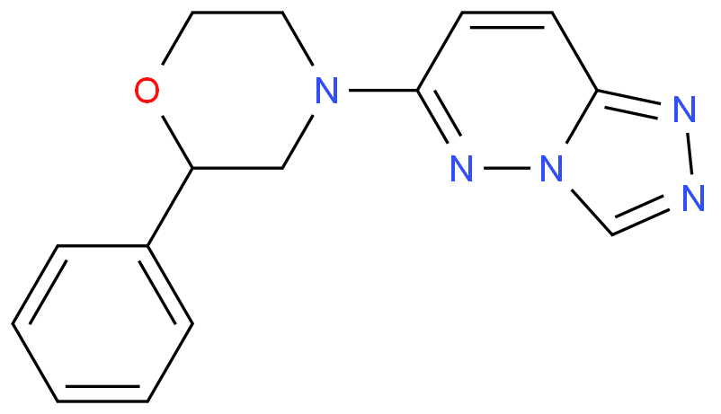 479-59-4 structure