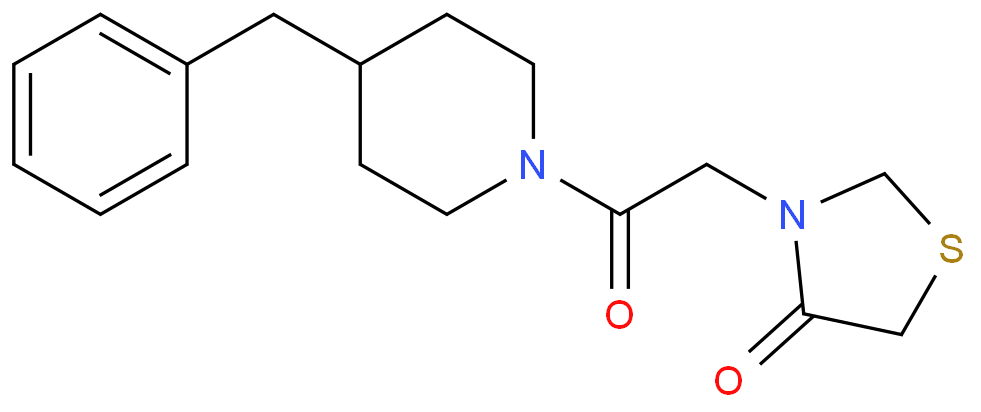 614-96-0 structure