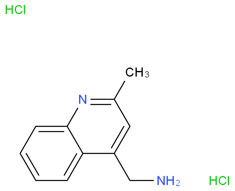 709-79-5 structure