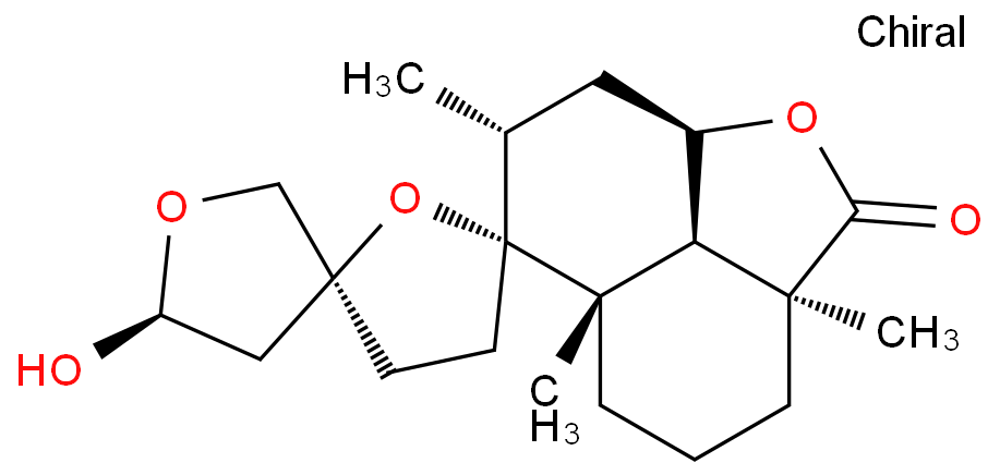 8378-23-2 structure