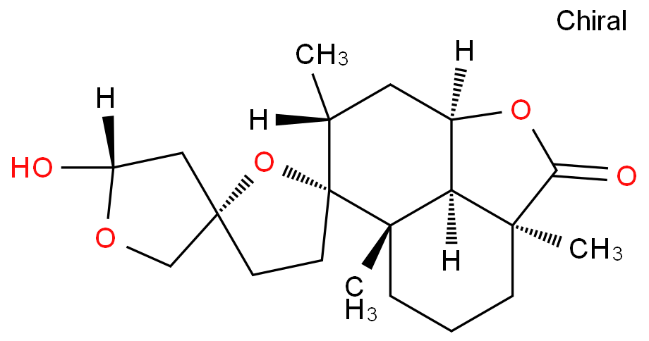 185057-50-5 structure
