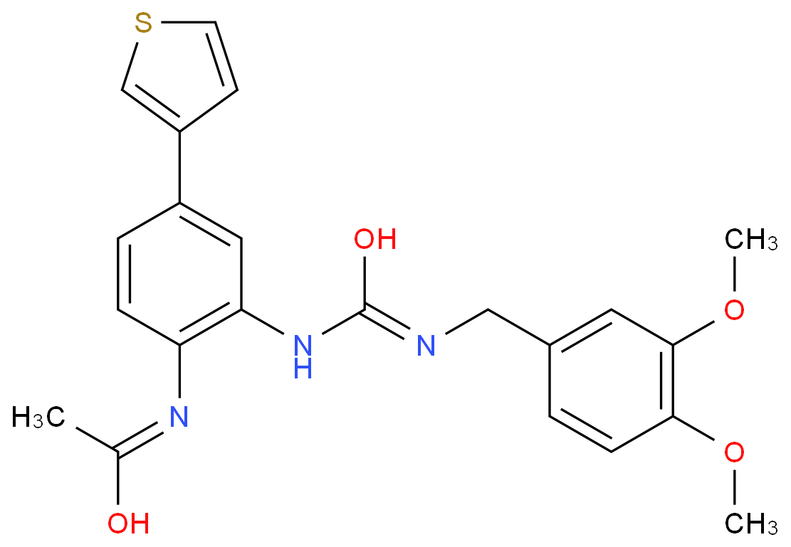 89-78-1 structure