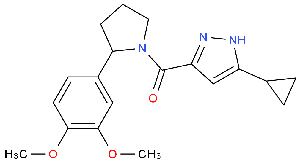 461432-26-8 structure