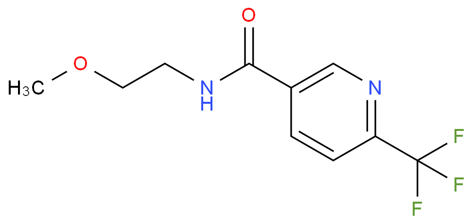 393795-65-8 structure