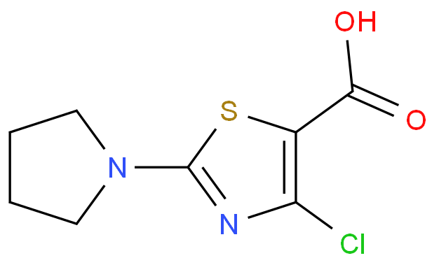 1324-35-2 structure