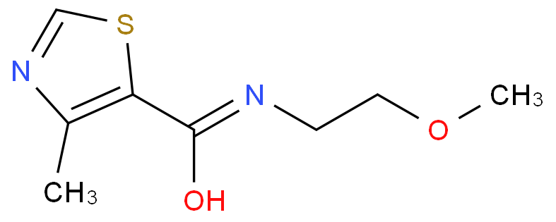 90-52-8 structure