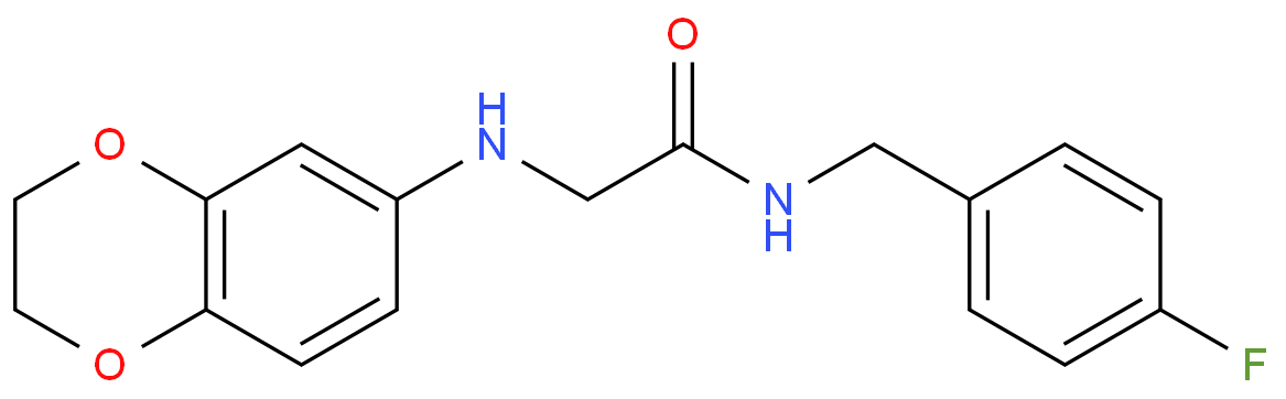 84-74-2 structure