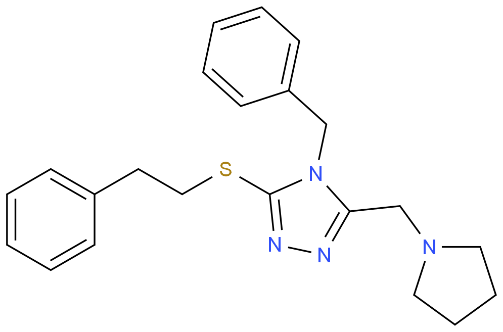 87-52-5 structure