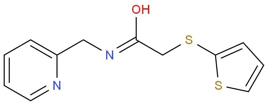 96829-58-2 structure