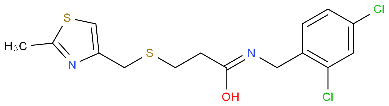 6529-53-9 structure