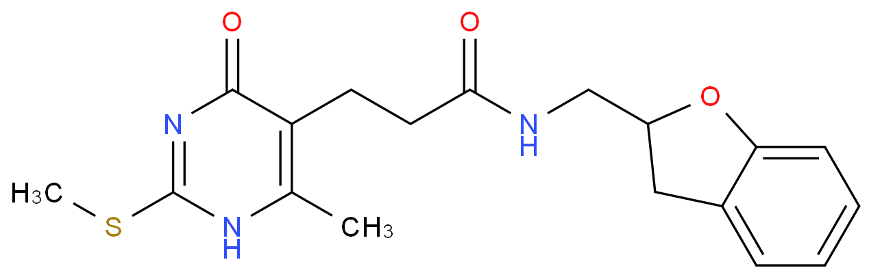 6283-45-0 structure