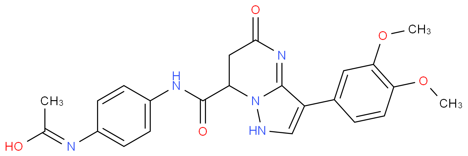 188867-89-2 structure