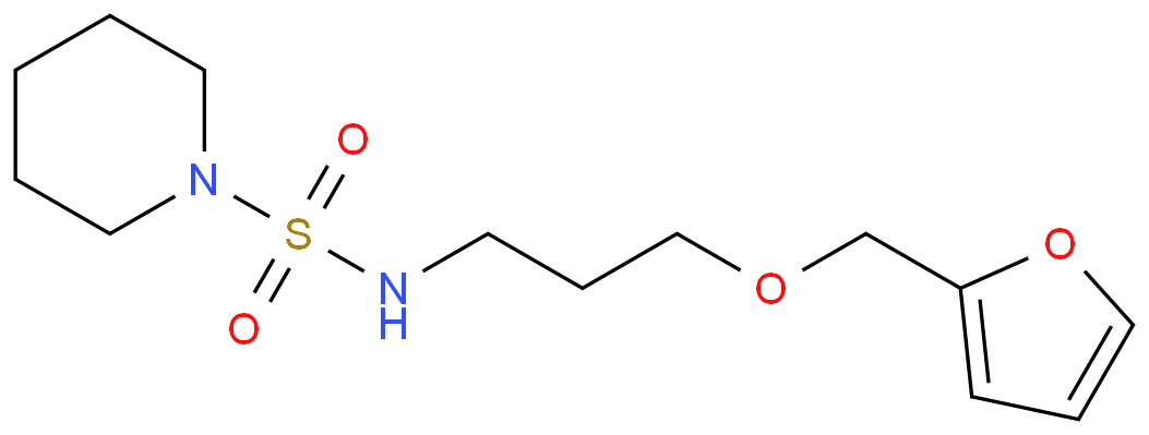 107534-96-3 structure