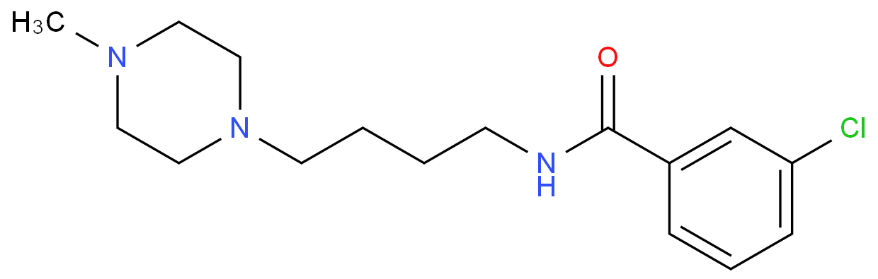 4382-75-6 structure