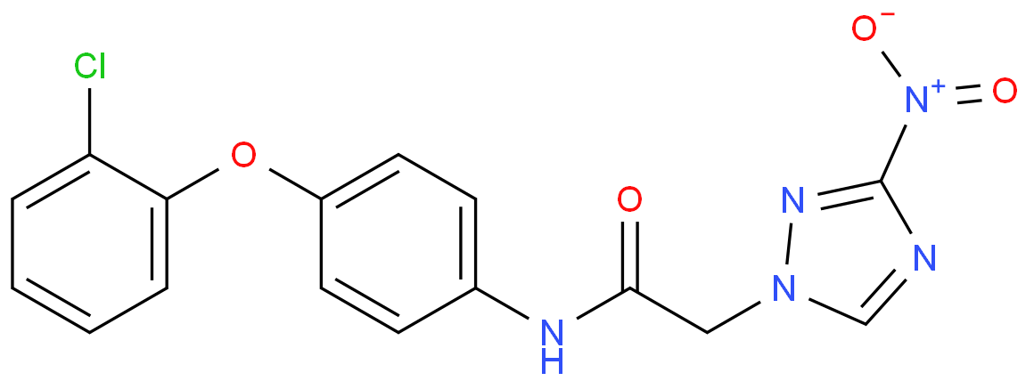 7333-52-0 structure