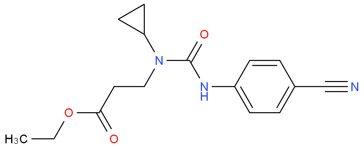 1978-61-6 structure