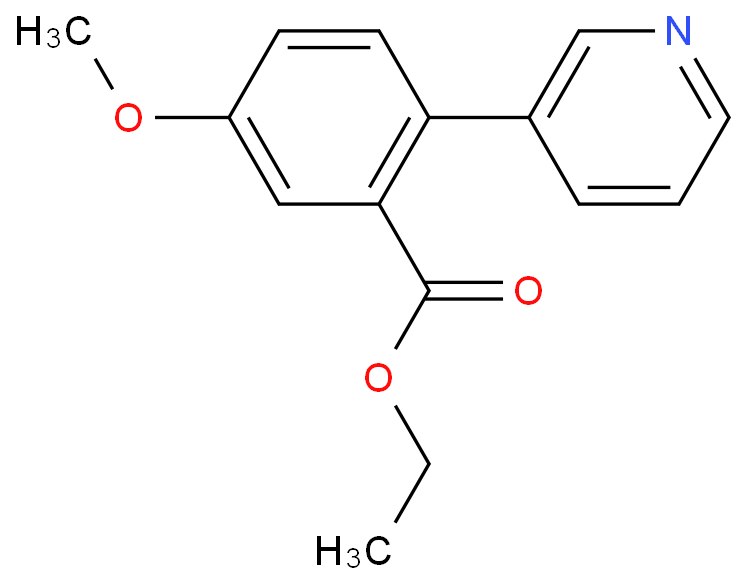 832720-36-2 structure