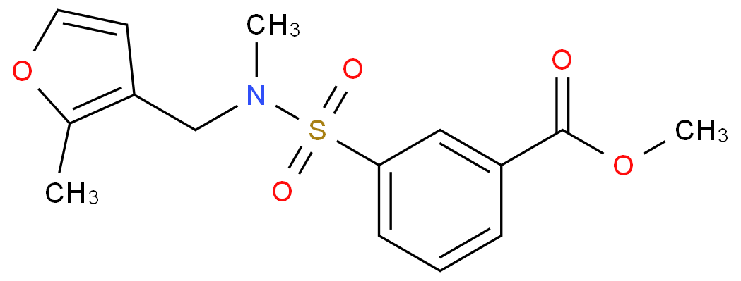 349087-34-9 structure