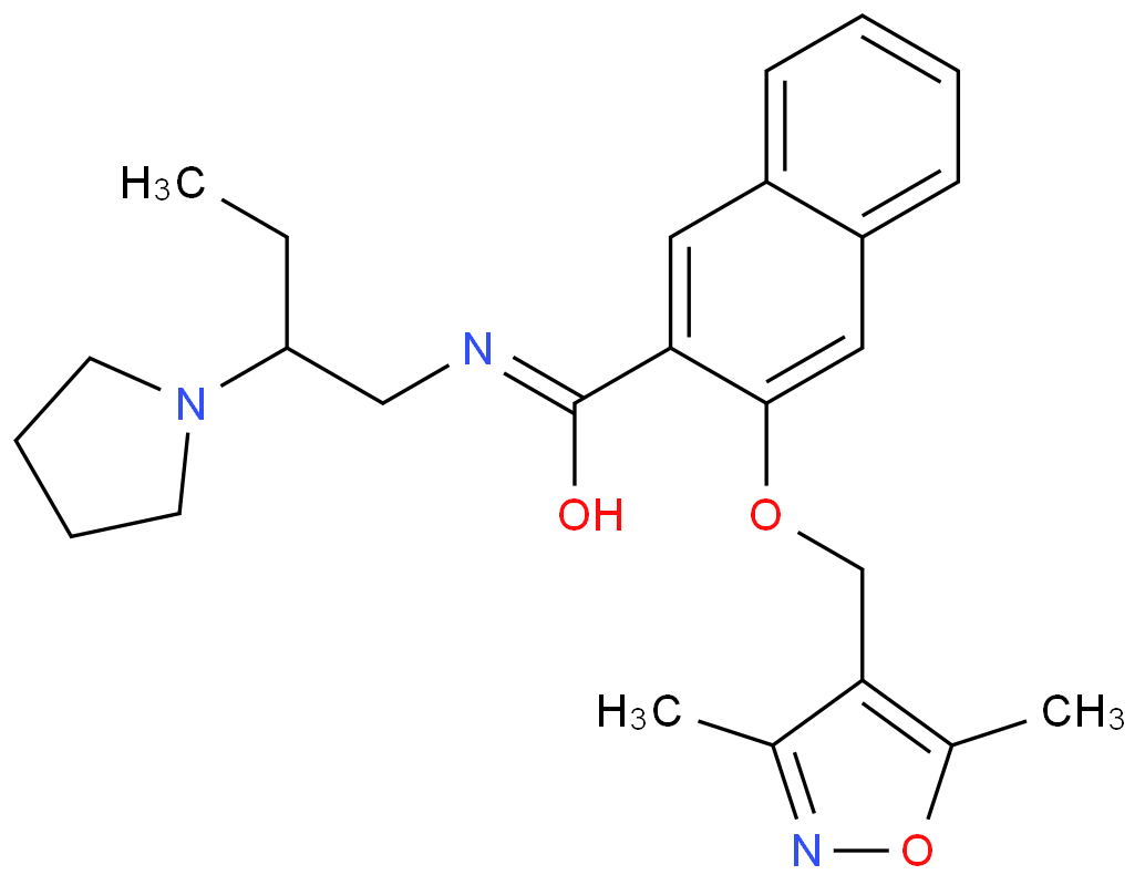 141290-02-0 structure
