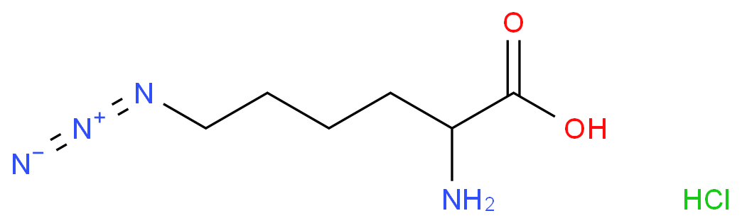 5985-99-9 structure