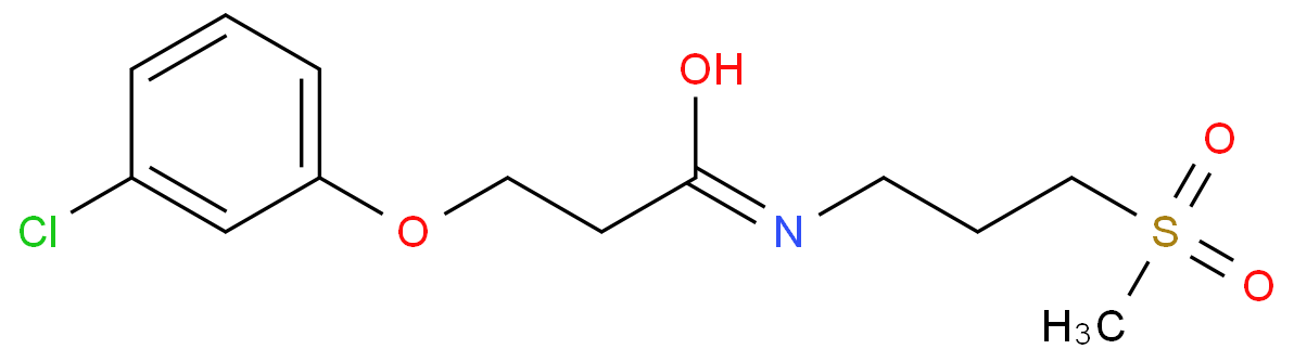 98-80-6 structure