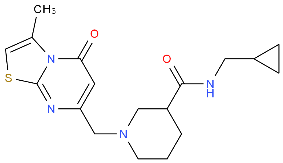 174282-97-4 structure