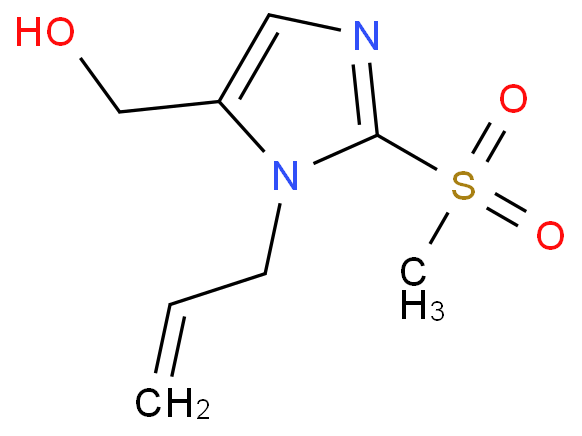 152402-98-7 structure