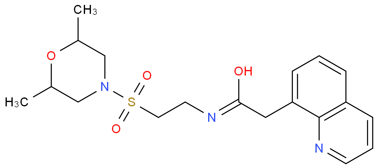 67866-75-5 structure