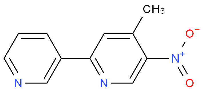 4726-01-6 structure