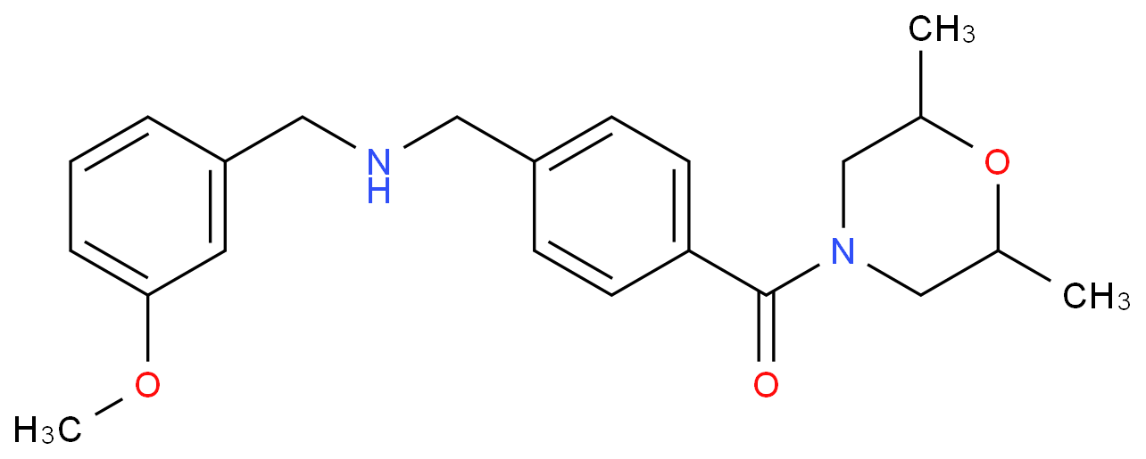 81403-68-1 structure